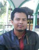 Munir Setting