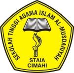STAI Al-Musdariyah