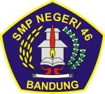 smpn46-bdg