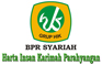 BPR-HIK_Logo