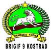 Brigif-9