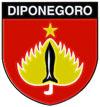 Dam-Diponegoro