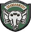 Dam-Iskandarmuda
