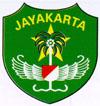Dam-Jayakarta