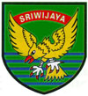 Dam-Sriwijaya