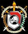 Indo-Defense-Univ