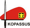 Kopassus