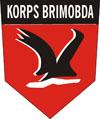 Korps-Brimobda