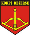 Korps-Reserse